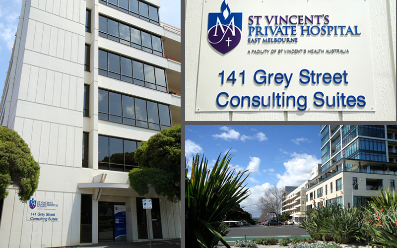 melbourne-urology-group